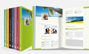 2-social-to-print