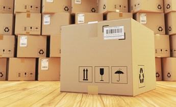 4-leistungen-versand-logistik