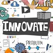 Kreativität fördert Innovationen