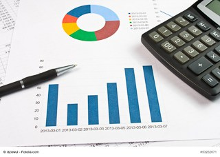 Zur nachhaltigen Bilanzierung gehören nicht nur das finanzielle und materielle Vermögen der Firma. (Foto: © dziewul / Fotolia.com)